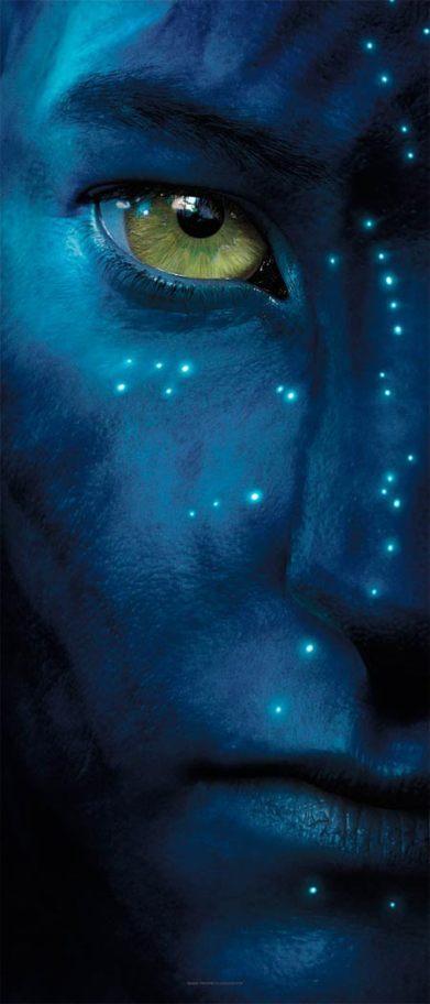 Avatar (banner)