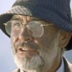 Henry Jones Sr