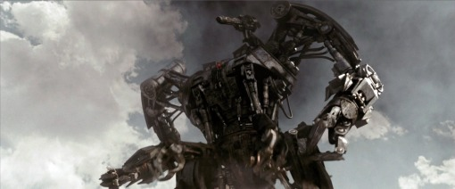 Terminator Salvation image 3