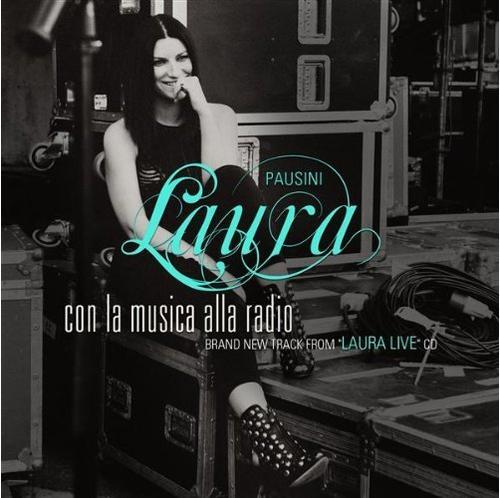 Con La Musica Alla Radio
