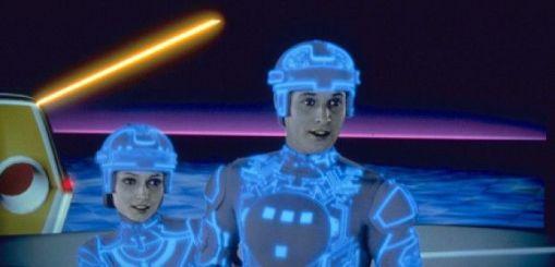 Tron image 3
