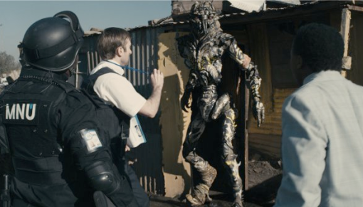 District 9 image 2