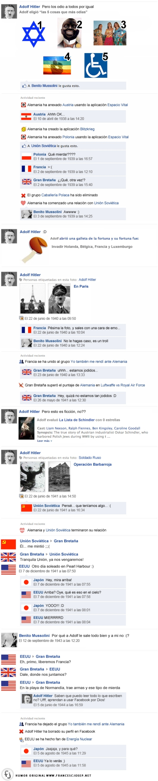 facebook 1936