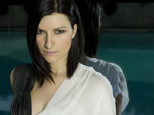 Laura Naturaleza