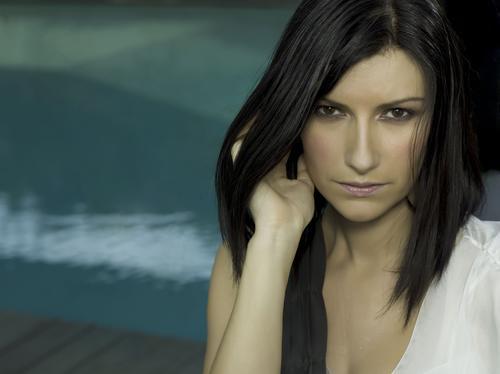 Laura Nature 2