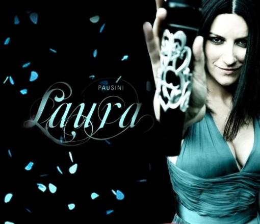 Laura Primavera