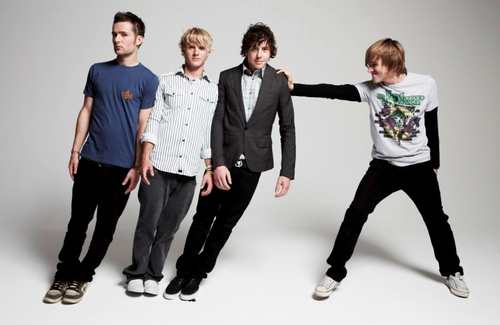 McFly Funny